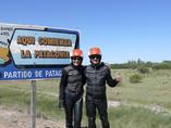 Valeria-e-emerson-Patagonia.jpg