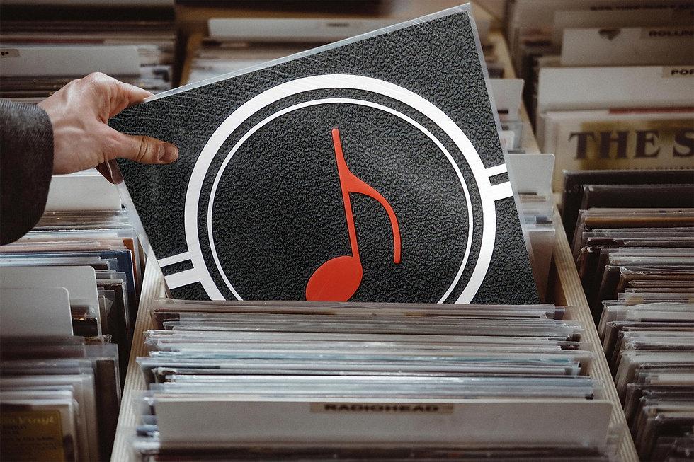 geko_music.jpg