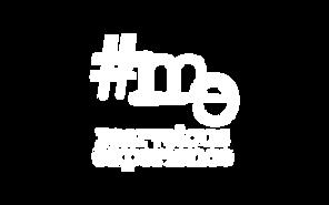 l_me.png