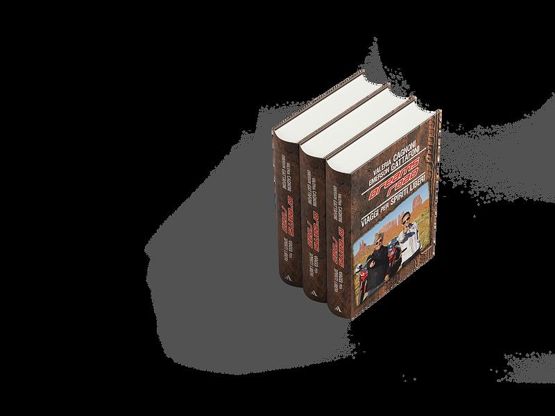 dreamsroad_book_01.png
