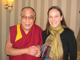 Vale-Dalai-Lama_colori.jpg