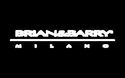 l_brian.png