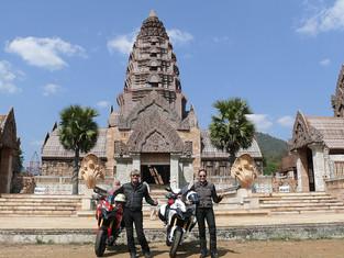 DREAMSROAD_Thailandia.jpg