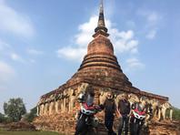 DREAMSROAD-2018_thailandia-SUKOTHAI.jpg