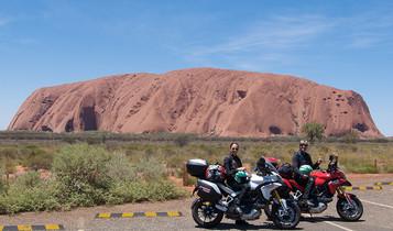 DreamsRoad-AU_Uluru.jpg