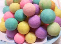 Bath_Bomb_Pic_eBay_Website_1024x1024@2x.
