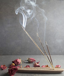 best-smelling-incense-stick-review.jpg