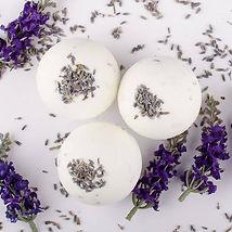 Lavender-Bath-Bombs.jpg