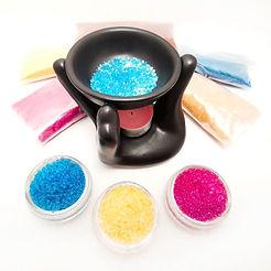 Simmering-Granules-Room-Perfume-Fragranc