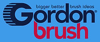 gordon-logo.jpg
