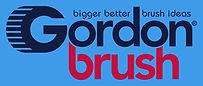 gordon-logo.jpg