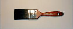 Standard Varnish Brush