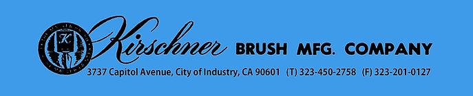 kirschnerbrush-header-logo.jpg
