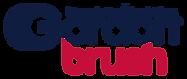 gordon-logo.png