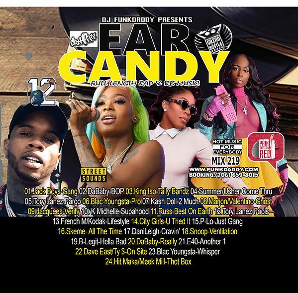 Mix 219 Ear Candy.jpg