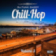 Chill Hop Volume 3.jpg