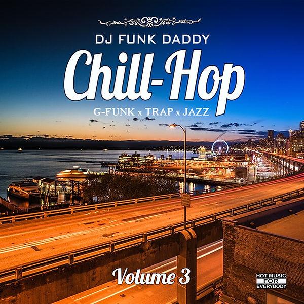 Chill Hop Volume 3.jpg