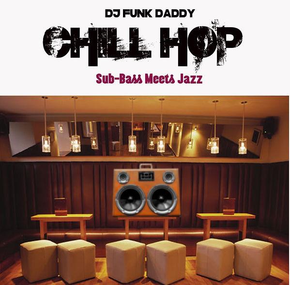 Chill Hop Album Artwork 6.12.2014.jpg