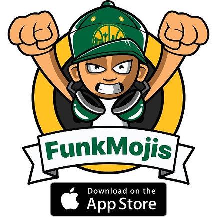 FunkMoji_edited.jpg