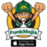 FunkMoji.jpg