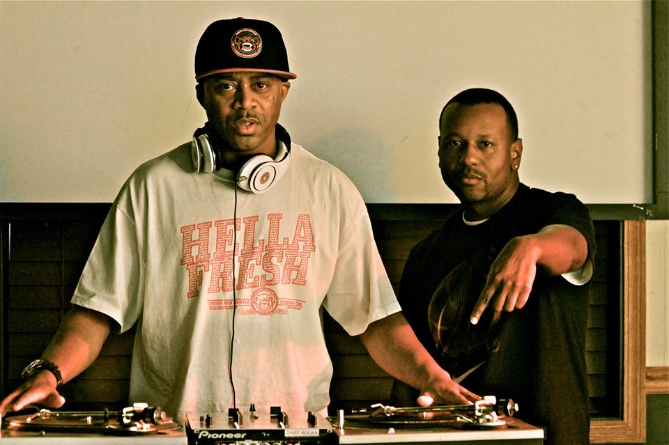 Funk And RJ.jpg