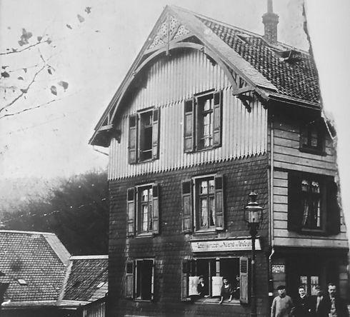 Nüller Hof