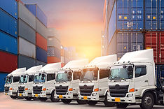 Fleet of Trucks Stoage Containers.jpg