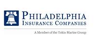 Philideplphia Insurance.png