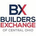 Builders X.png