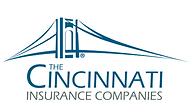 Cincinnati Insurance.png