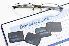 Dental Eye Care.jpg