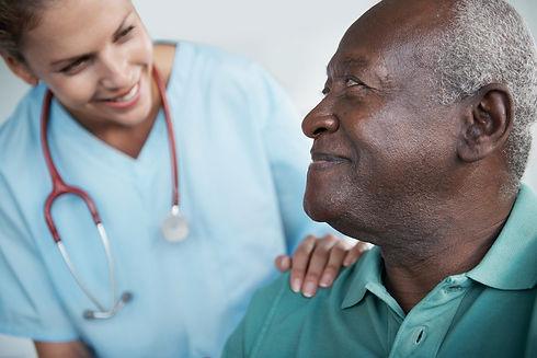 Asisted Living Nursing Care.jpg