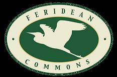 New Feridean Logo.png