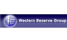 Western Reserve Group.png