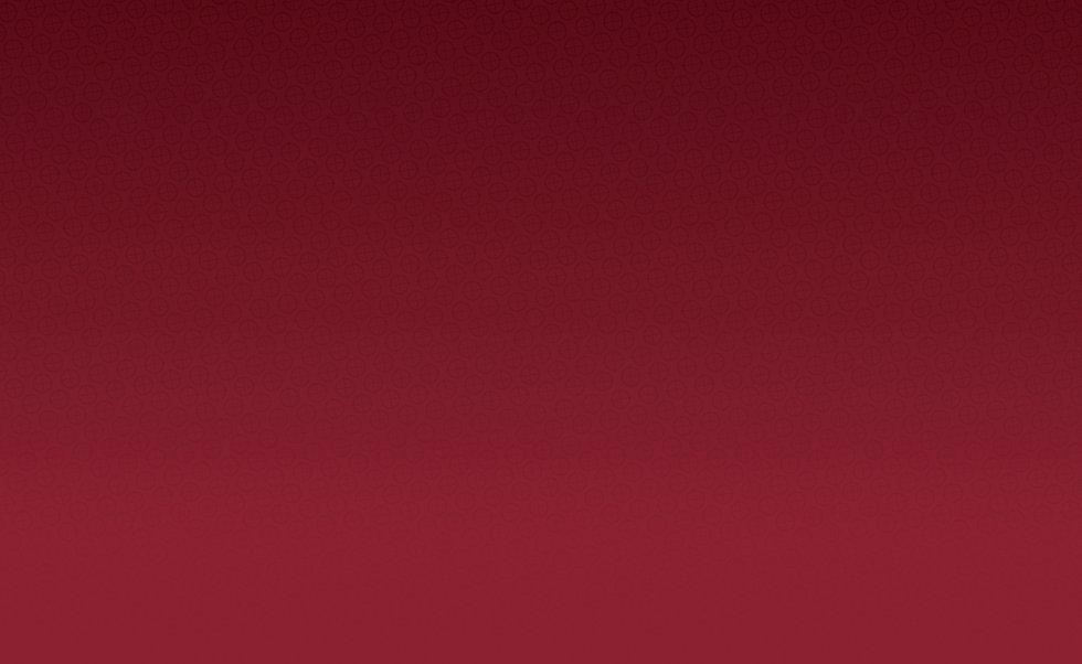 Web Benchmark Full Background.jpg