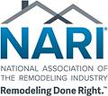 NARI logo-consumer-big.png