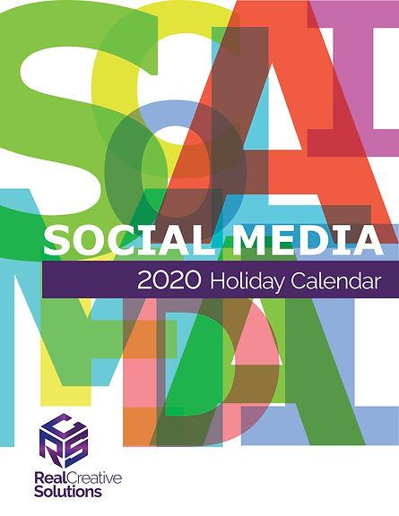 Social Media Calendar 123019.jpg