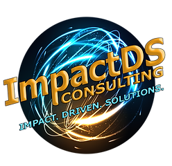 Impact DS logo_final2.png