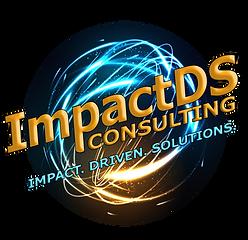 Impact DS logo_final2.png