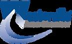 WAC-Logo---No-Tag-Line-w277.png