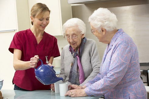 Assisted Living Care.jpg