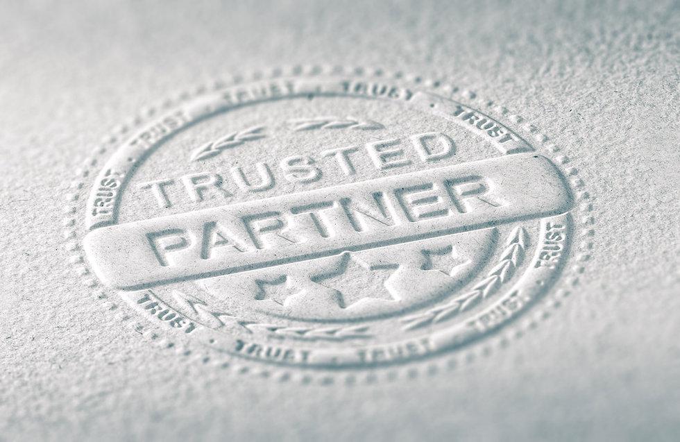 Trusted Partner.jpg
