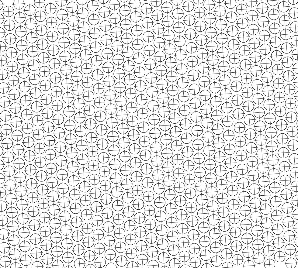 BM Pattern.png