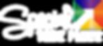 1 NEW FINAL STP-Logo White Text.png