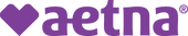 Aetna_Logo_ss_Violet_RGB_Coated.png