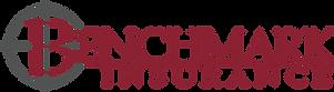 Benchmark-logo 2 Color PMS202+Gray.png