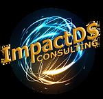 ImpactDS Logo.png