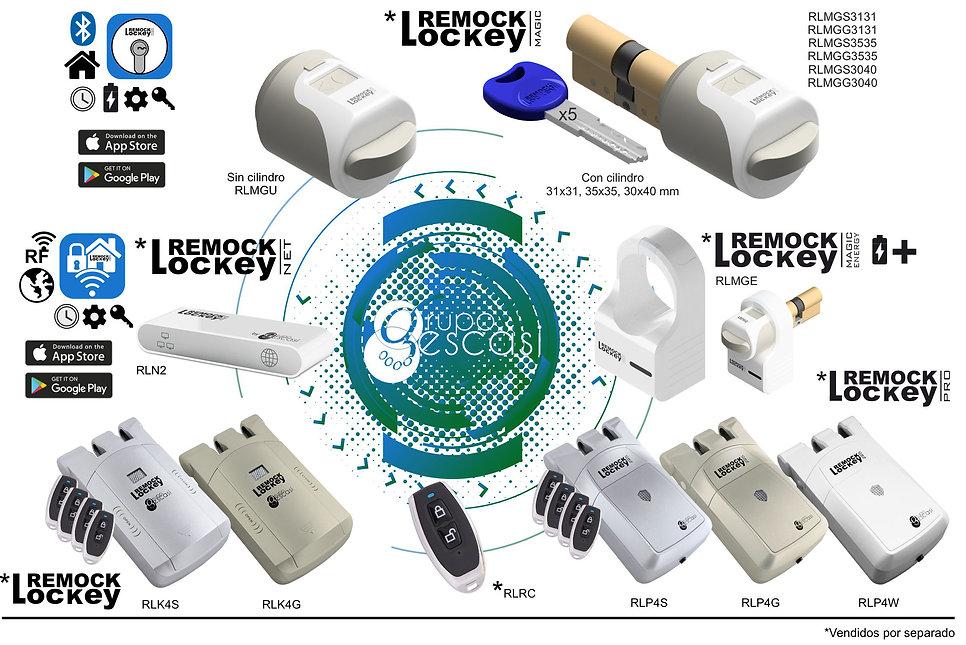 Productos_cerrajería_Remock_Lockey.jpg