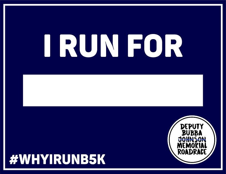 Why I Run B5K.jpg