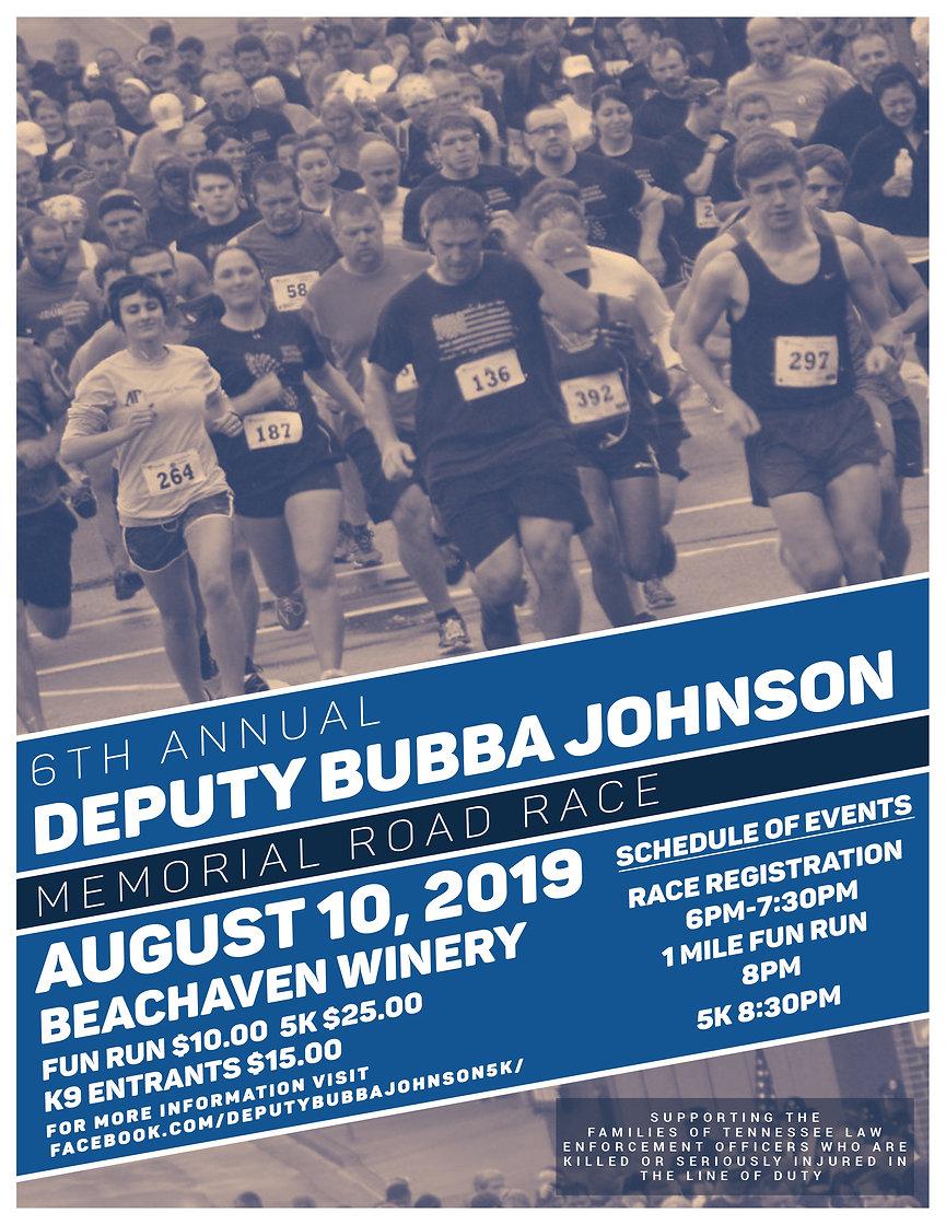 Bubba J 5K 2019 Flyer 1.jpg